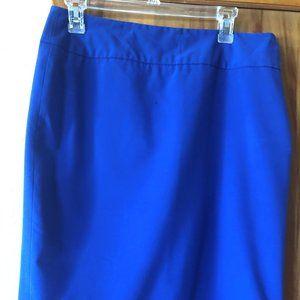 Liz C. Women's pencil skirt